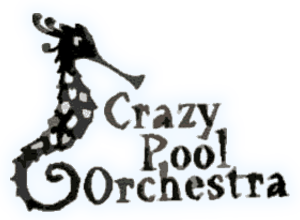 Crazy Pool Orchestra